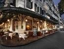 Sáu khách sạn Việt Nam lọt danh sách tốt nhất ở châu Á