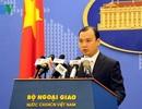 Việt Nam có đủ cơ sở pháp lý chủ quyền đến khu vực Đắk Đăm – Đắk Huýt