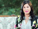 Tạm dừng bàn giao thi thể doanh nhân Hà Linh về nước