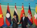 Phó Thủ tướng Phạm Bình Minh bày tỏ lo ngại về diễn biến gần đây ở Biển Đông