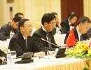 Ủy viên Quốc vụ Trung Quốc Dương Khiết Trì sắp thăm Việt Nam