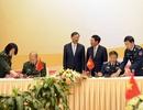 Trung Quốc sắp lập Tổng lãnh sự quán tại Đà Nẵng