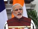 Thủ tướng Ấn Độ thăm Việt Nam: Sẽ bàn hợp đồng đóng tàu cảnh sát biển