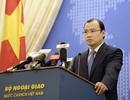 Tìm cách giải cứu 6 thuyền viên Việt Nam nghi bị bắt cóc tại Philippines