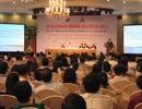 Việt Nam đứng thứ 12 về số người mắc lao