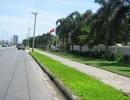 """Chủ tịch Đà Nẵng """"đòi"""" doanh nghiệp cắt đất mở đường cho dân đi tắm biển"""