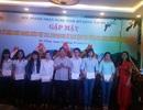 Đà Nẵng: Trao học bổng đến 82 sinh viên vượt khó