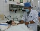 Đà Nẵng: Sốt xuất huyết tăng nhanh, diễn biến phức tạp