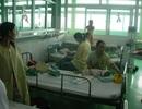 4 cơ sở y tế tổ chức khám chữa bệnh bảo hiểm y tế vào ngày nghỉ