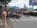Đà Nẵng: An ninh trật tự không chuyển biến thì điều chuyển lãnh đạo