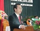 Đà Nẵng: Phân cấp, phân quyền mạnh mẽ cho các sở, ngành