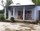 """Hộ nghèo mua... 12 lô đất trong khu vực """"nhạy cảm"""" ở Đà Nẵng"""