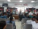 Đà Nẵng: Cử người họp thay phải có văn bản báo cáo