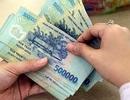 Đà Nẵng: Thưởng Tết cao nhất 200 triệu