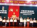 """Đà Nẵng có thêm 183 """"Bà mẹ Việt Nam anh hùng"""""""