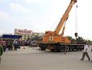 Bí thư Đà Nẵng: Cách chức giám đốc Sở GTVT nếu tai nạn xe ben không giảm