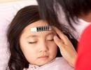 Chuyên gia tư vấn cách hạ sốt cho trẻ hiệu quả