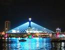 Đà Nẵng xây hầm chui 137 tỷ phía Tây cầu sông Hàn