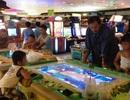 Xử lý nghiêm hành vi đánh bạc trá hình qua game bắn cá