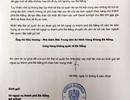 Đại sứ quán Áo gửi công hàm cảm ơn  Đà Nẵng