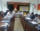 Đà Nẵng: Doanh nghiệp tôn vinh cán bộ, công chức