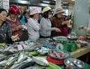 Đà Nẵng thành lập Tổ công tác an toàn thực phẩm