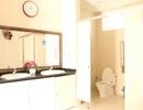 Khám phá nhà vệ sinh công cộng 5 sao ở Đà Nẵng