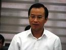 Đà Nẵng nhận trách nhiệm và thấy xấu hổ vì vụ lật tàu
