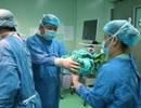 Đà Nẵng: Hơn 100 bé ra đời bằng phương pháp thụ tinh ống nghiệm