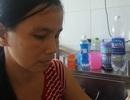 Mẹ nghèo ước có 150 triệu để ghép thận cho con