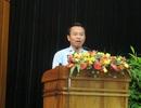 An ninh trật tự của Đà Nẵng phải là số 1 Việt Nam