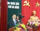 """Cử tri mong Đà Nẵng quyết liệt xử lý hướng dẫn viên Trung Quốc """"chui"""""""