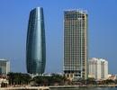 Đà Nẵng phủ nhận thông tin doanh nghiệp muốn mua lại tòa nhà 2.000 tỷ