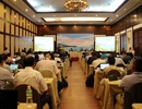 Khai mạc Cuộc họp lần 4 của Liên minh viễn thông Châu Á Thái Bình Dương APT