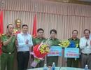 Đà Nẵng: Xóa bỏ tệ nạn tín dụng đen, đòi nợ thuê