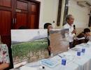 Đối thoại vì sự phát triển thủy điện bền vững ở miền Trung