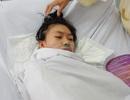 Nữ sinh 17 tuổi nguy kịch vì viêm cơ tim cấp