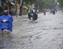 Miền Trung: 18 người chết và mất tích, thiệt hại hơn 600 tỷ đồng do mưa lũ