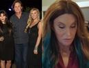 Bố dượng Kim Kardashian ra mắt phim về quá trình chuyển giới
