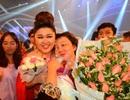 Những khoảnh khắc thăng hoa cùng top 2 Vietnam Idol