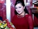 Ca sĩ Như Quỳnh bất ngờ xuất hiện tại TPHCM