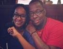 Chồng cũ Whitney Houston nhận lỗi sau cái chết của con gái