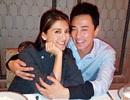 Lâm Phong có dấu hiệu tâm thần vì bị cấm cản chuyện tình yêu