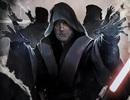 """""""Siêu bom tấn"""" Star Wars VII vừa tung trailer """"nhá hàng"""" cực đỉnh"""