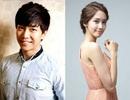 """Cặp đôi """"tiên đồng ngọc nữ"""" của Hàn Quốc đã chia tay"""