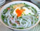 Sài Gòn cuối tuần: Khám phá những món ăn vặt ở Sài Thành