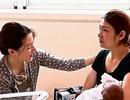 """""""Nàng Dae Jang-geum"""" tỏa sáng bằng cả tài năng lẫn tâm hồn"""