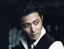 Mê mệt với top 10 sao nam hấp dẫn nhất Hàn Quốc