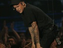Justin Bieber chia sẻ về màn trình diễn đầy nước mắt tại VMAs 2015