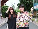 Nhìn lại 8 gương mặt vòng bán kết Giọng hát Việt